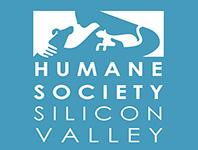 Humae society logo